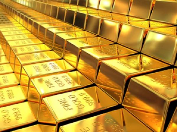Giải mã giấc mơ thấy vàng là điềm báo gì? đánh số mấy