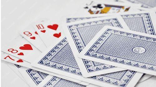 Kiểu chơi xì tố đổi thưởng ngày nay có gì đặc biệt?
