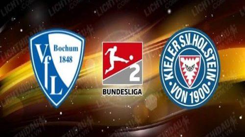 bochum-vs-holstein-kiel-23h30-ngay-27-05