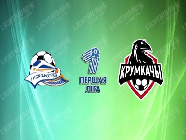 Nhận định FC Lokomotiv Gomel vs Krumkachy, 22h00 ngày 11/5