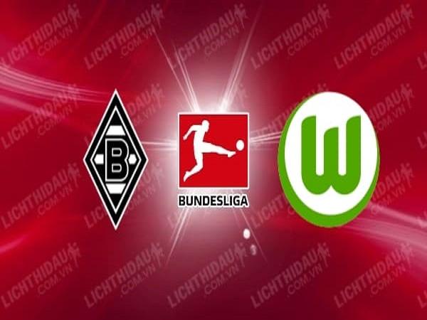 Nhận định kèo Monchengladbach vs Wolfsburg, 23h30 ngày 16/06