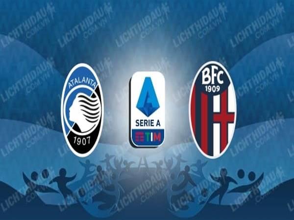 atalanta-vs-bologna-00h30-ngay-22-07