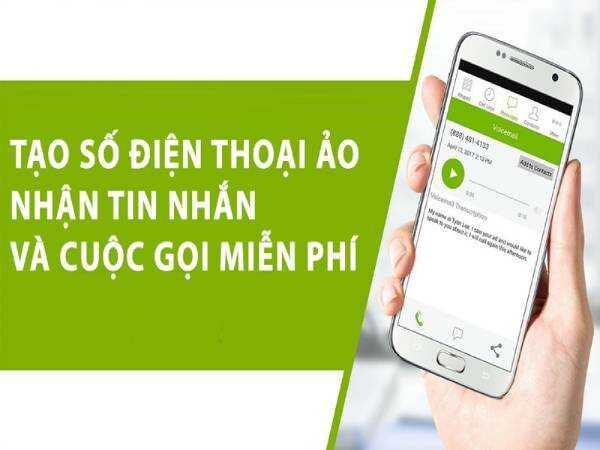 cach-tao-so-dien-thoai-ao-2