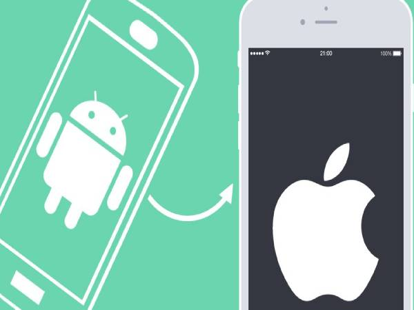 chuyen-danh-ba-tu-android-sang-iphone-1