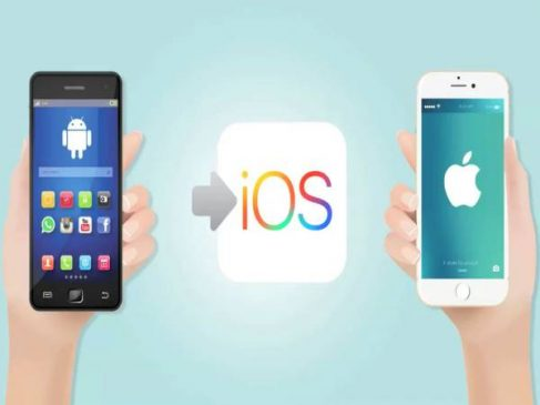 chuyen-danh-ba-tu-android-sang-iphone-2