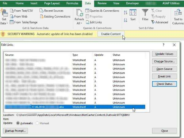 giam-dung-luong-excel-2