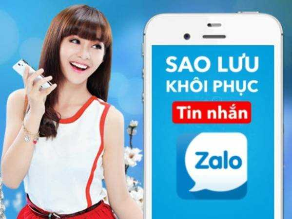 khoi-phuc-tin-nhan-zalo-1