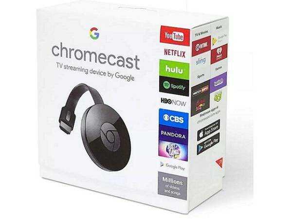 chromecast-la-gi-1