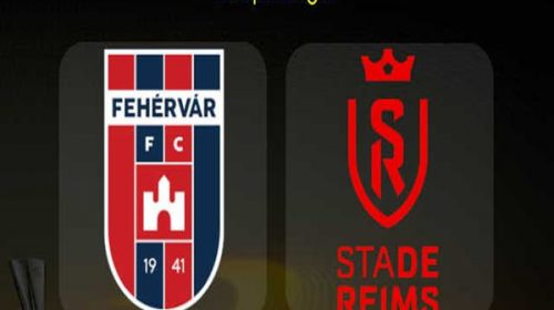 soi-keo-fehervar-vs-reims-23h00-ngay-24-09-cup-c2
