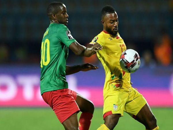 Nhận định soi kèo bóng đá Morocco vs Senegal, 01h00 ngày 10/10
