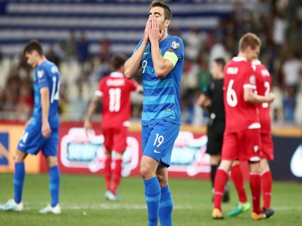 Nhận định soi kèo Liechtenstein vs San Marino, 01h45 ngày 14/10