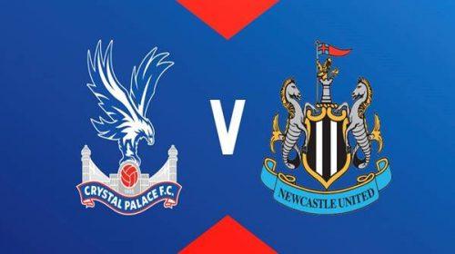 Nhận định Crystal Palace vs Newcastle, 3h00 ngày 28/11