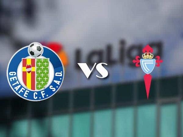 Soi kèo Getafe vs Celta Vigo – 23h30 23/12, VĐQG Tây Ban Nha