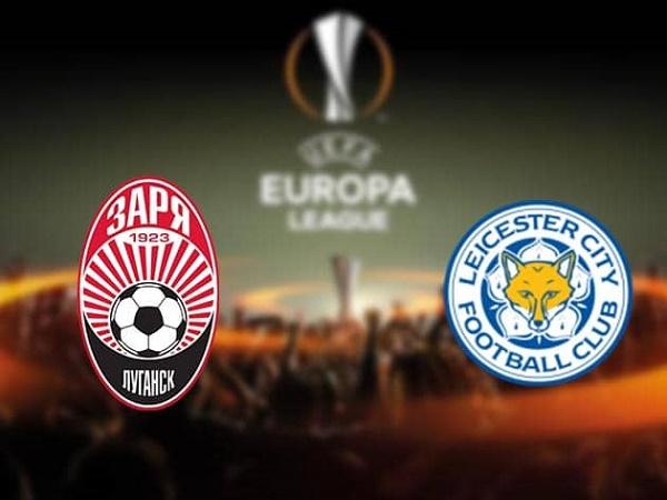 Soi kèo Zorya vs Leicester – 00h55 ngày 04/12, Europa League