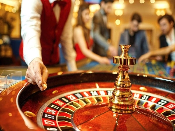 Cách chơi Casino trực tuyến cho người mới chơi