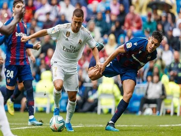 nhan-dinh-real-madrid-vs-levante-22h15-ngay-30-1