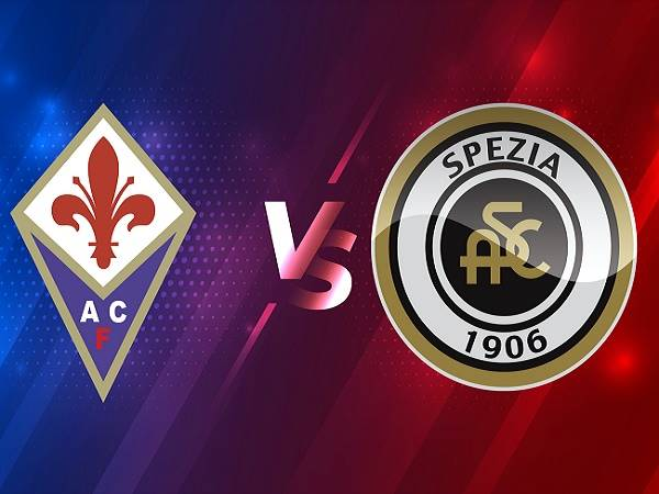Soi kèo Fiorentina vs Spezia – 00h30 20/02, VĐQG Italia