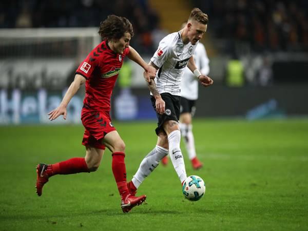 Nhận định trận đấu Freiburg vs Augsburg (00h00 ngày 22/3)