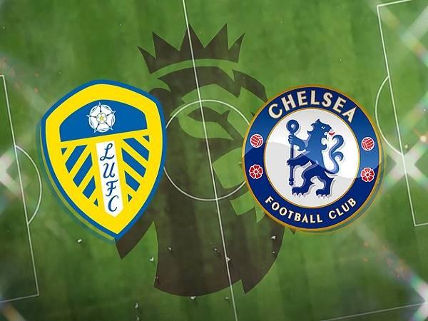Soi kèo Leeds vs Chelsea – 19h30 13/03, Ngoại hạng Anh