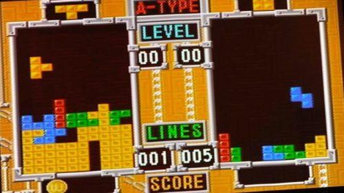 TETRIS - Hành trình từ một game trí tuệ của Liên Xô thành bom tấn toàn cầu