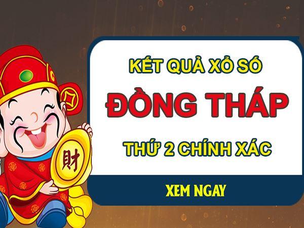 Nhận định KQXS Đồng Tháp 31/5/2021 chi tiết chuẩn xác