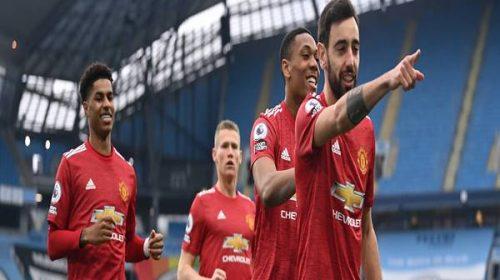 Chuyển nhượng sáng 10/5: Man Utd tức tốc ký HĐ mới với Fernandes