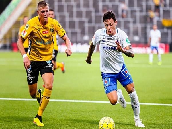 Nhận định trận đấu Elfsborg vs Norrkoping (23h30 ngày 24/5)
