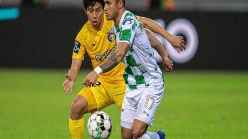 Nhận định tỷ lệ Portimonense vs Moreirense (00h00 ngày 11/5)