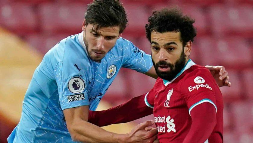 Premier League đồng ý gia hạn hợp đồng phát sóng truyền hình tùy thuộc vào sự chấp thuận của Chính phủ Vương quốc Anh