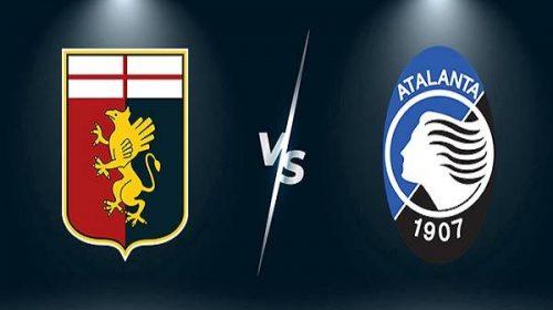 Soi kèo Genoa vs Atalanta – 20h00 15/05, VĐQG Italia