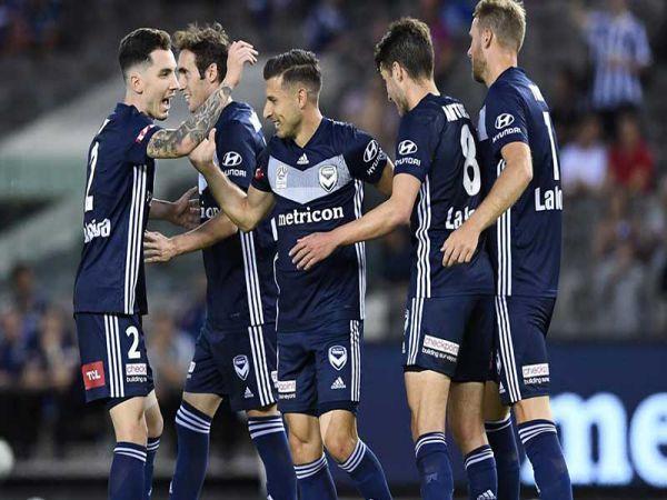 Soi kèo Melbourne Victory vs Macarthur, 16h05 ngày 6/5 - VĐQG Úc