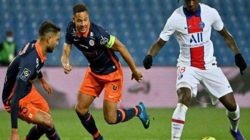 Nhận định kèo Montpellier vs PSG, 2h00 ngày 13/5 - Cup QG Pháp