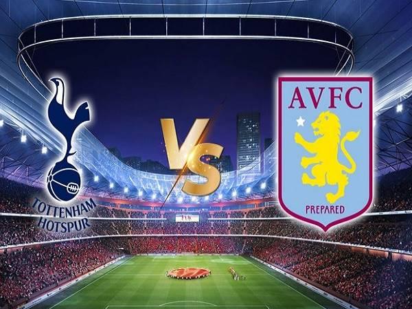 Soi kèo Tottenham vs Aston Villa – 00h00 20/05, Ngoại Hạng Anh