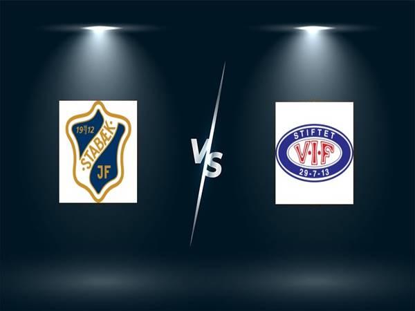 Nhận định bóng đá Stabaek vs Valerenga, 01h00 ngày 25/06