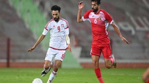Nhận định trận đấu Kuwait vs Jordan (2h00 ngày 12/6)