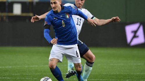 Nhận định, soi kèo Thổ Nhĩ Kỳ vs Ý, 02h00 ngày 12/6 - Euro 2021