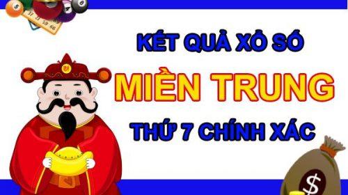 Thống kê KQXSMT 24/7/2021 chốt loto gan miền Trung thứ 7