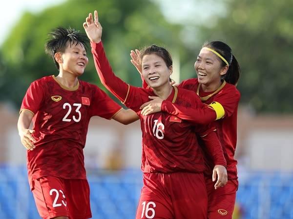 Bóng đá Việt Nam tối 5/7: AFC hủy một loạt giải đấu