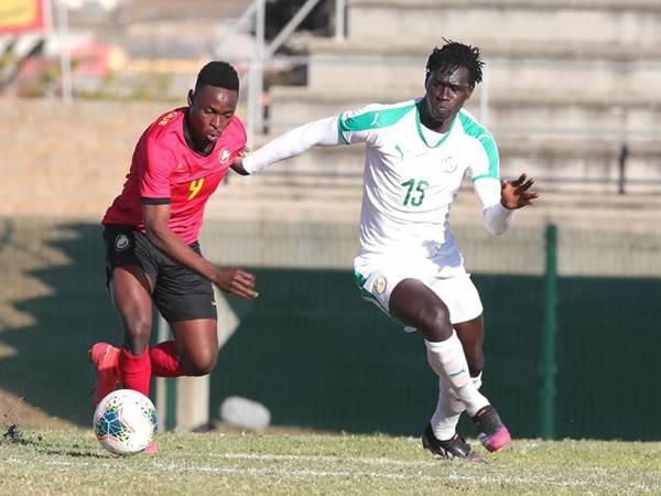 Nhận định kèo Châu Á Senegal vs Malawi (17h00 ngày 14/7)