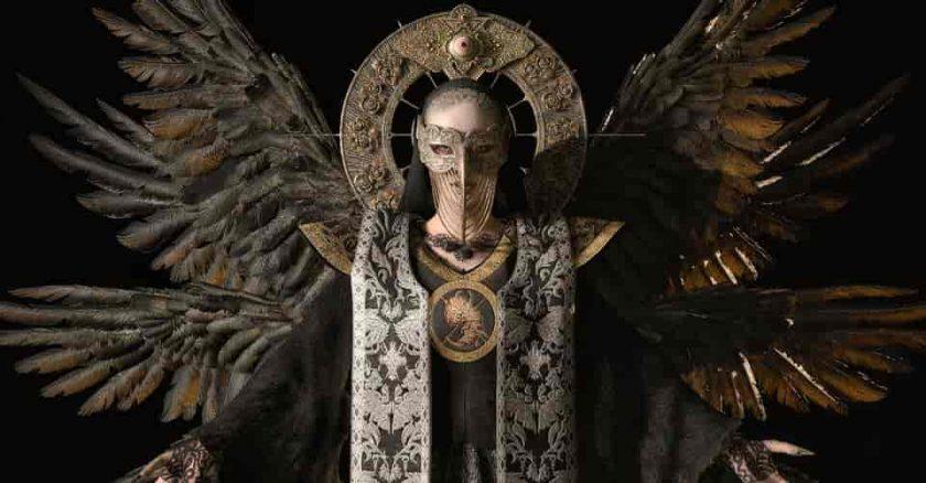 Người hâm mộ làng Resident Evil khoe cosplay mẹ Miranda ấn tượng