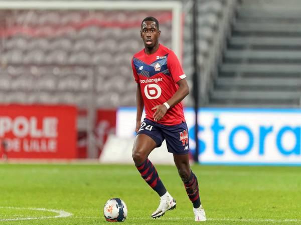 Tổng hợp tin bóng đá 3/7: Leicester chiêu mộ Boubakary Soumare