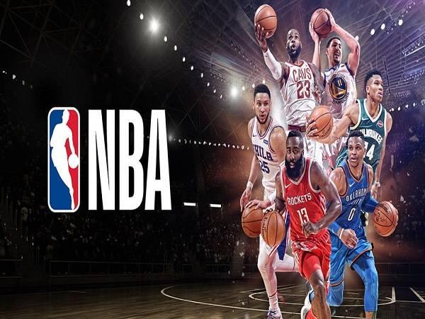 NBA là gì?