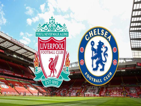 Nhận định tỷ lệ Liverpool vs Chelsea, 23h30 ngày 28/8 - Ngoại hạng Anh