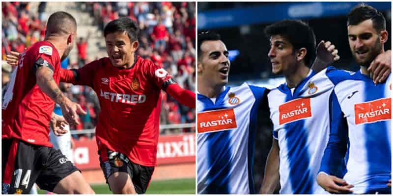 Soi kèo Mallorca vs Espanyol, 1h ngày 28/8 chính xác