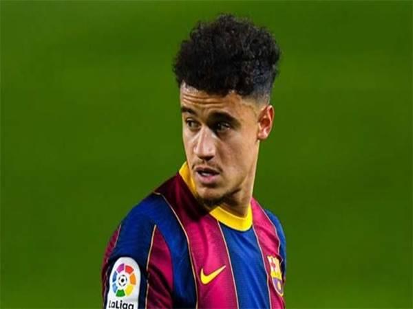 Tin Liverpool 10/9: The Kop chuẩn bị nhận tin vui từ Barcelona