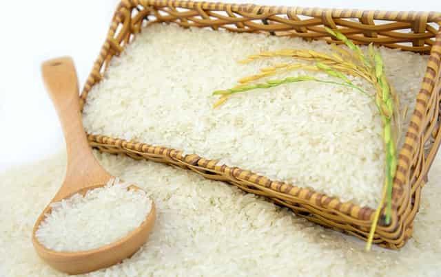 Mơ thấy gạo điềm báo gì đánh số gì chắc trúng