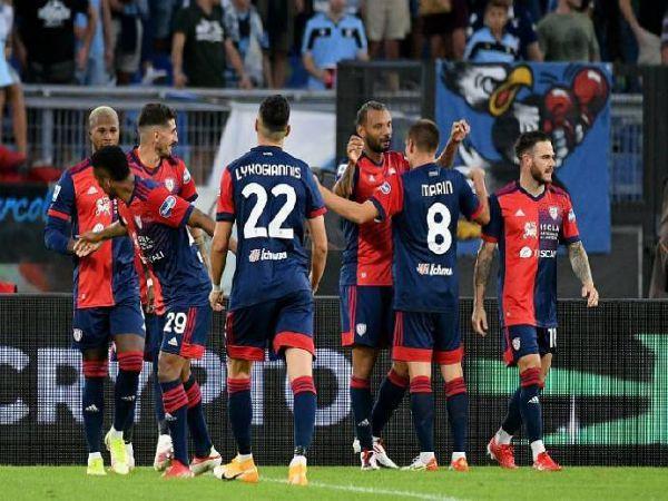 Nhận định tỷ lệ Cagliari vs Venezia, 1h45 ngày 2/10 - VĐQG Italia